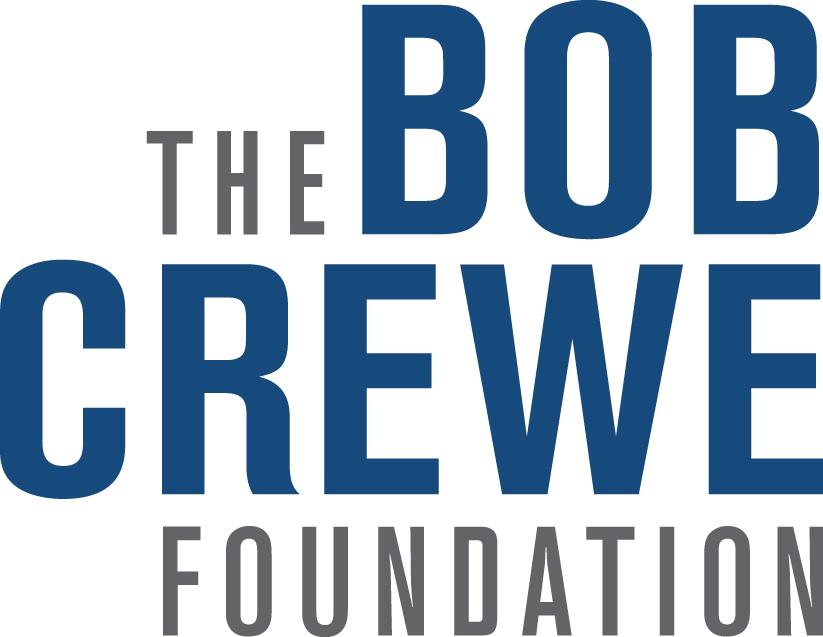 The Bob Crewe Foundation