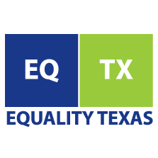 Equality Texas