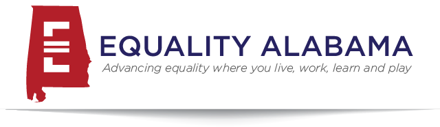 Equality Alabama Logo