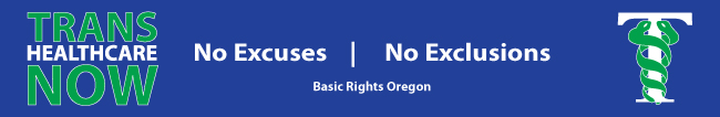 Basic Rights Oregon Header
