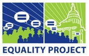 Equality Project